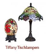Tiffany Lampen Bei Morris